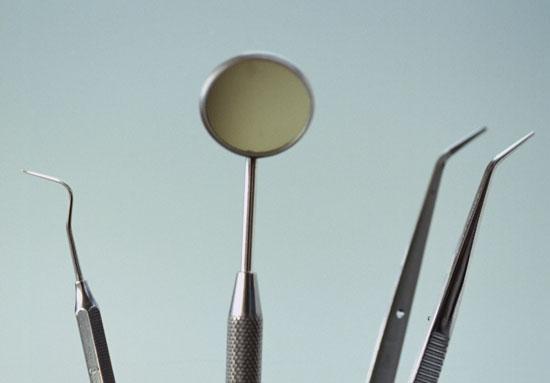 Dentures and Dental Implants: The split personalities of Dentistry